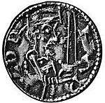 Harald 3. Hen coin.jpg