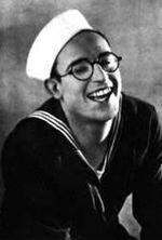 Harold Lloyd in A Sailor-made Man.jpg