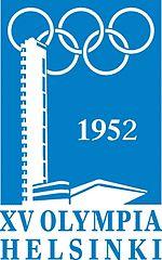 第十五届夏季奥林匹克运动会