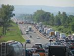 Highway 400 Summer Backup.jpg