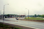 Highway 405 Plaza.png
