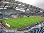 Jeju Worldcup Stadium 201107092.JPG