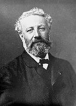 Jules Verne.jpg
