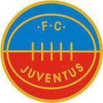 Juventusfcbucuresti.jpg