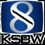 KSBW 2011 Logo.png