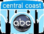 KSBW ABC Logo.png