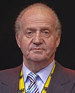 Juan Carlos I. (Spanien)