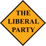 Liberal Party logo (pre1988).png