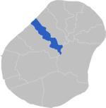 Locatie District Uaboe.png