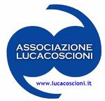 Logo associazione.png