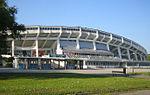 Malmö stadion.jpg