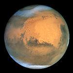 Mars Hubble.jpg