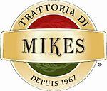 Mikes restaurant logo.jpg