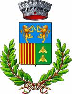 Mioglia-Stemma.png