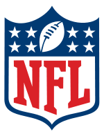 National Football League 2008.svg