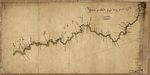 Ohio river 1766.png