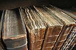 Old book bindings.jpg