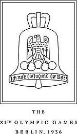 Olympic logo 1936.jpg
