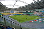 Ooita Stadium20090514.jpg