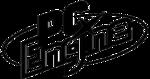 PCEngine Logo.png