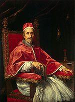 Pope Clement IX.jpg