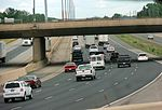 QEW at Red Hill Valley.jpg