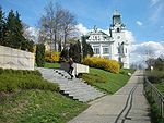 Radnice-slezska-ostrava-1.jpg