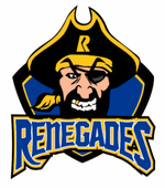 Richmond Renegades.PNG