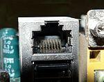 Rj-45 on motherboard.jpg