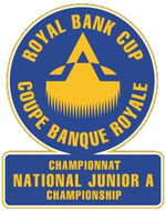 Royal bank cup orig.png