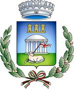 San Giovanni Rotondo-Stemma.png