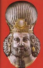 Shapur.jpg