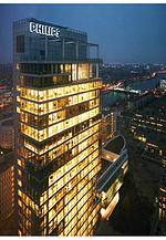 Siege Philips Amsterdam.jpg