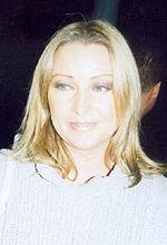 Skl2003.jpg