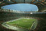 Stade de France 2005.jpg