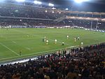 Stadium de Toulouse.jpg