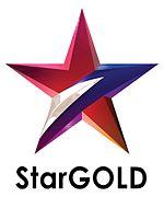 StarGOLD.jpg