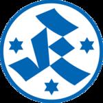 Stuttgarter Kickers.png