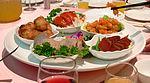 Taiwanese cuisine.jpg