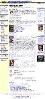 The Internet Movie Database (IMDb)1145113025625.png