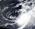 Tropical Depression 20 aug 2000 0145Z.jpg