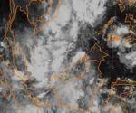 Tropical Depression 31W 1999.jpg