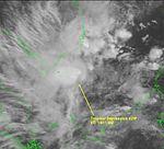 Tropical Depression 32W 1999.jpg