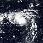 Tropical Storm 15 sept 2000 0045Z.jpg