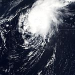 Tropical Storm 18 oct 2000 0130Z.jpg