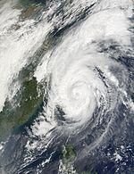 Typhoon Haiyan 16 oct 2001 0245Z.jpg