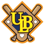 United League Baseball.png