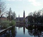 UppsalaMark.jpg