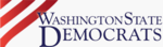 Washington State Democratic Party logo.png
