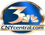 Wstm 2009.png